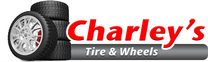 Charley's Tires and Wheels